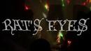 Rat's Eyes Подвал live @ Armatura Vladimir 23 09 19