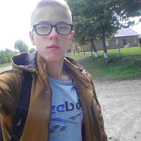 Святослав Шпак