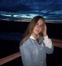 Фотоальбом Ксении Литвиновой