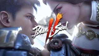 Blade & Soul 2 | 브랜딩 필름 '만남' – BGM Blade & Soul 2 OST 'Fly into the sky (Remake)'