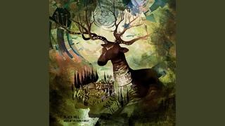 Rebirth of The Shadow Deer