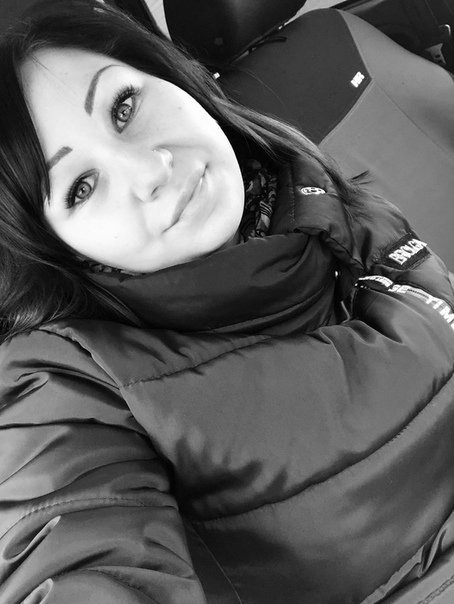 Алёна Самойлова, 26 лет, Набережные Челны, Россия