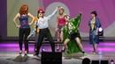 Shibuya 22 2020 Счастливы вместе - Света Букина, Рома Букин, Даша Букина, Гена Букин, Лена Полено