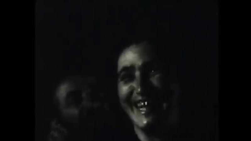 ASHNAKI SASUN PARI HAMUYT 1957 TVAKAN Sasunciner Sasno Curer