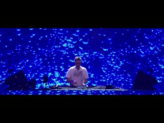 Nicky romero avicii tribute concert 2019 [record]