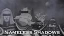 Alamerd - Nameless Shadows