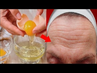 Wrinkle removal 3 in 1, eye forehead wrinkles, smile, wrinkle removal, face anti aging massage