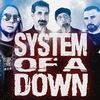 System Of A Down | Тур из Минска в Краков!