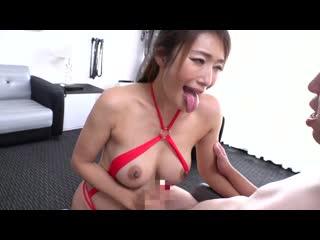 EKW-062 Reiko Kobayakawa jav porno рейко кобаякава японское порно milf blowjob