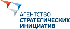 АСИ запускает акселератор лидерских проектов, изображение №1