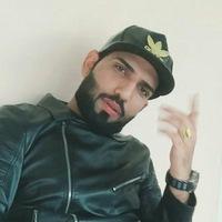 Ахмед Аль-Тайяр