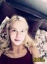 Персональный фотоальбом Ани Погорилой