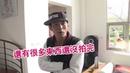 周杰倫 Jay Chou【大笨鐘 Big Ben】MV Behind The Scenes