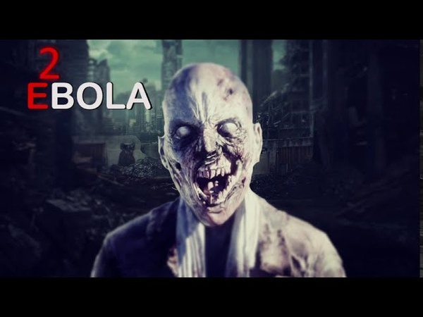 Ebola 2 - Scene 2