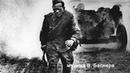Военные песни - На безымянной высоте - кадры хроники