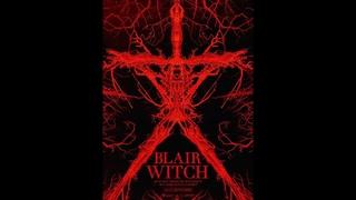 BLAIR WITCH (2016) FRENCH 720p Regarder