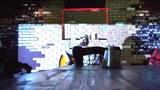 Дмитрий СТУДЁНЫЙ - 28.06.18. Вечер музыки и поэзии в кафе