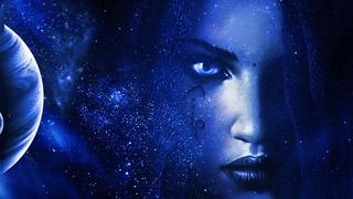 Музыка Унесет в Космос и Перевернет Сознание! Самые Красивые Новые и Старые Треки! Избранная Музыка