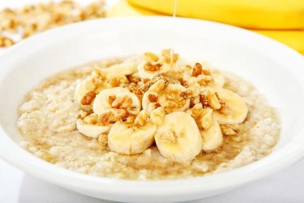 5 ошибок за приемом завтрака, изображение №2