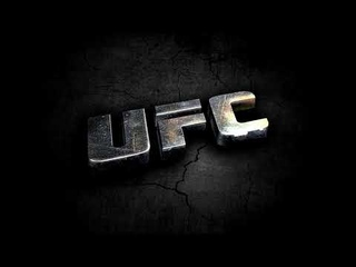 Archeage/mPvP/Фанем #3.0/Чародей 7.0/ UFC vs BF