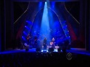 Heart Stairway To Heaven Tribute to Led Zeppelin The Kennedy Center Honors 2012