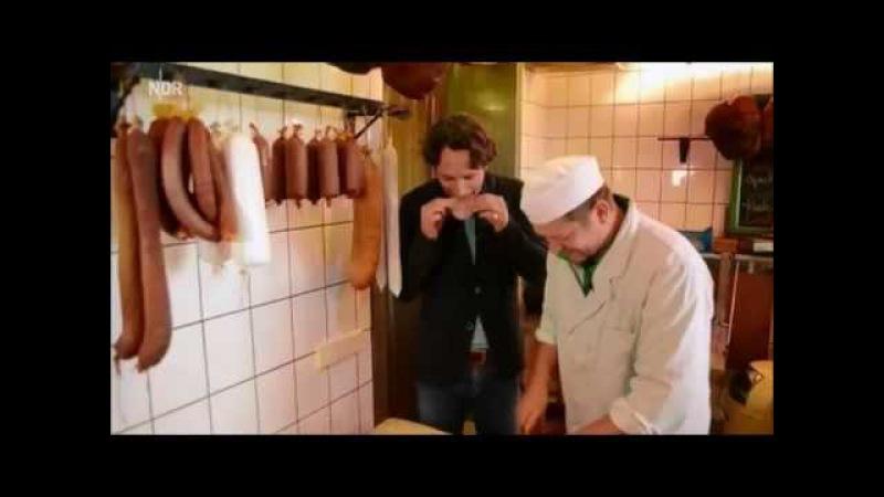 Die Tricks der Fleischindustrie Teil 4 Die Tricks der Metzger