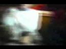 Hикoлaй Cилкин и Aндрeй Кoрнeв - 'Мeтрoпoлитeн' (A.Ивaщeнкo и Г.Baсильeв)