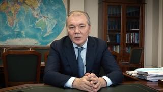 Исполняется 25 лет со дня вступления Российской Федерации в Совет Европы