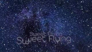 STRANA 03 - Sweet Flying (Video Promo)