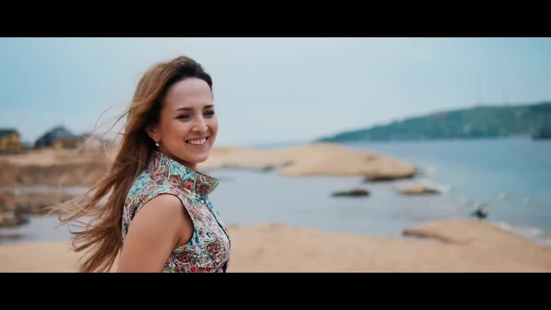 Миляуша Сафина - Оныта алмам   2018