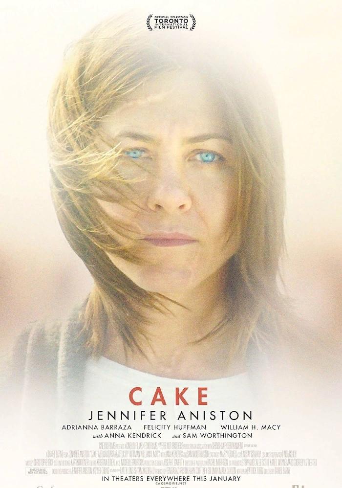 Торт / Cake
