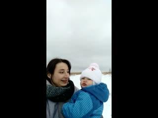 Ольга Жданкина и Александра Нефертити