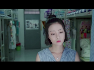 [8/28] красавчик/ pretty man/ 国民老公 [рус.саб]