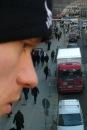 Личный фотоальбом Владика Замазия