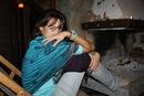 Фотоальбом человека Натальи Новой