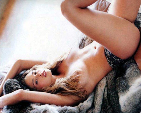 Estella Warren Fakes Xsexpics Nude Picture