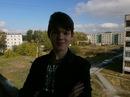 Фотоальбом человека Никиты Огаркова