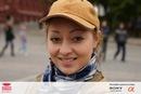 Личный фотоальбом Ольги Кучерук