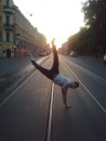 Фотоальбом Михаила Викторовича