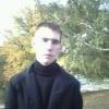 АлександрТенькин