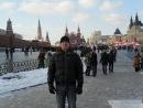 Личный фотоальбом Евгения Корюкина