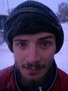 Никита Наумов фото №20