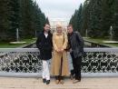 Фотоальбом Татьяны Поликарской
