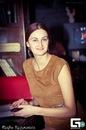 Фотоальбом Елены Сиротенко