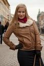Маша Трофимова фото №17