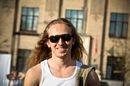 Мирослав Галавай, 36 лет, Ивано-Франковск, Украина
