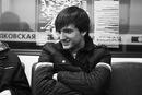 Павел Хвастунов фотография #26
