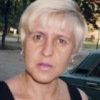 Irina Shuntikova
