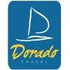 Dorado Travel