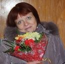 Фотоальбом Ирины Егоровой
